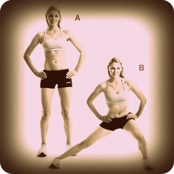 1006-2pc-workout-lateral-lunge