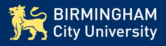 BCU Logo L rgb