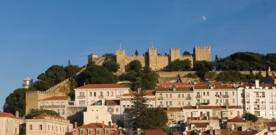 castelo_sao_jorge