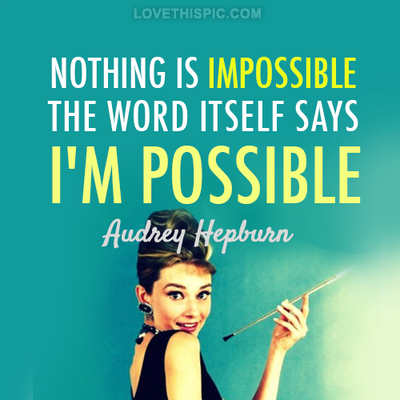 9060-Audrey-Hepburn-Quote
